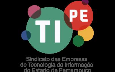 Semana em Brasília – 04 a 08 de Julho de 2016