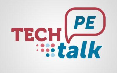 Tech Talk estreia na TVJC