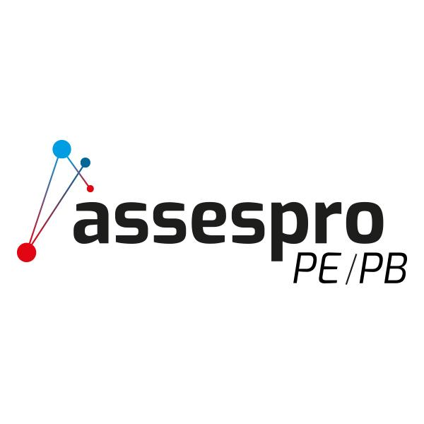 Com pleitos junto ao futuro governo e mirando em novas tecnologias, ASSESPRO muda sua identidade visual.