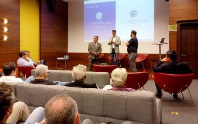 Assespro PE/PB promove debate sobre tecnologia com candidatos a Deputado Federal